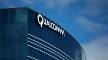 Broadcom plans record tech deal with Qualcomm bid: sources