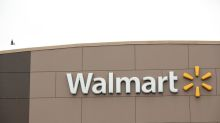 Walmart puts partial sale of UK's Asda on hold due to coronavirus crisis: source