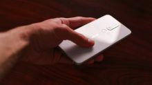 Verizon Has Good News for Nokia's New Technology