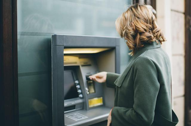 Russian hackers steal $10 million from ATMs through bank networks