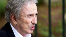 Laurent Delahousse et Michel Drucker brouillés : l'intervention surprenante d'Alice Taglioni