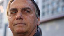Bolsonaro não apresenta provas sobre suposta fraude eleitoral, apenas vídeos da internet