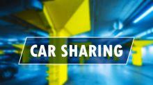 Blockchain und Mobilität: Siemens will Carsharing optimieren