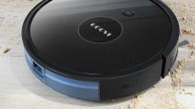 It's a clean machine: Amazon's 'game-changing,' best-selling robot vacuum is almost half price right now