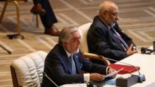 Freed Taliban have returned to battlefield: top Afghan negotiator
