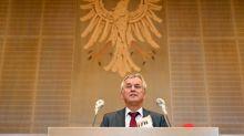 Frankfurt will weitere Krawalle verhindern