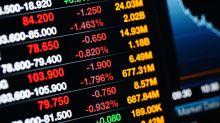 Economist Roubini: 'Crypto Crazies' Are 'Cyber Terrorists'