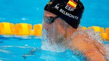 Juegos de Tokio 2021: horarios de las pruebas de los deportistas españoles del domingo 25