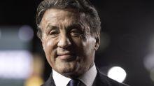 Der nächste Fall: Auch Sylvester Stallone soll sich an einer Frau vergangen haben