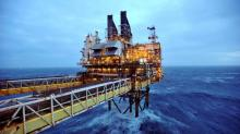 Oil bounces off November lows, but bloated US stockpiles pressure market