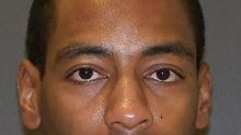 Texas inmate executed for killing prison supervisor in 2003