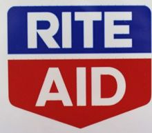 Albertsons to buy rest of Rite Aid as Amazon threat looms