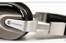 Ultrasone intros audiophile-grade Edition 8 headphones