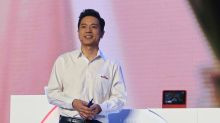 New Chinese billionaires outpace U.S. by three to one - Hurun
