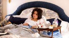 Alimentos que ajudam a evitar que você pegue gripes e resfriados