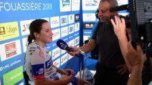 Médias - Thierry Adam annonce son départ de France Télévisions