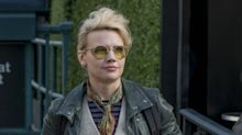 Did Ghostbusters Studio Stop Kate McKinnon's Character Being Openly Gay?