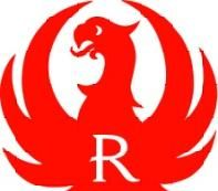 Sturm, Ruger & Company, Inc. to Report Third Quarter Results and File Quarterly Report on Form 10-Q on Wednesday, October 28