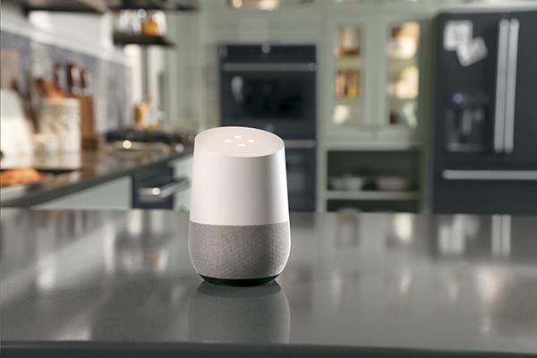 Google to now stop listening on your conversations with its voice assistant