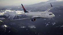 Delta to launch flights between Atlanta and Ontario, Calif.
