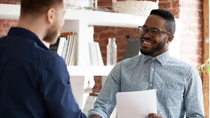 2 simple ways employers can find Black talent