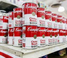 Online Grocery Demand Saving Retail Sales: 5 Stocks to Buy