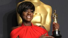 Viola Davis' short-lived health cleanse
