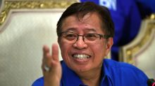 Good idea, but Abang Jo to consult GPS first over limiting CM term