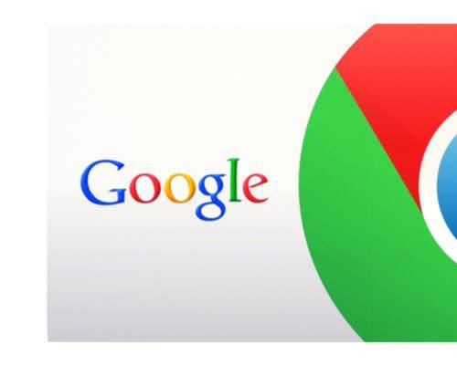 Google Easter Egg 2018: How to Find Secret Google Text