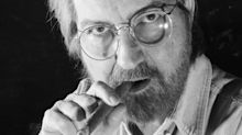 Director Tobe Hooper Dead at 74