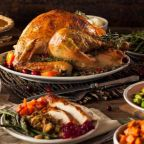 Thanksgiving 2018: When is the holiday and why is it celebrated?