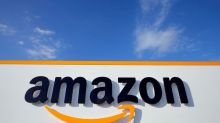 Amazon Web Services opens first office in Greece