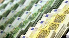 Le marché français de l'assurance reste No1 en zone euro