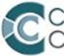 Caledonia Mining Corporation Plc: Results for the Quarter ended March 31, 2021