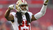 Richard Sherman leads 49ers into Super Bowl LIV as NFL's top coverage defender