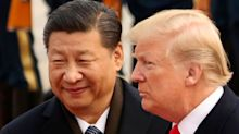 Escalating US-China trade tensions has 'raised the stakes' for both sides: Barclays