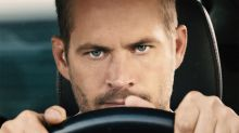 El personaje de Paul Walker en Fast & Furious podría aparecer de nuevo después de todo