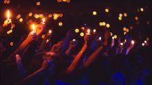 Manchester Arena, Le Bataclan, Route 91 Harvest Festival & More: A Timeline of Concert Tragedies