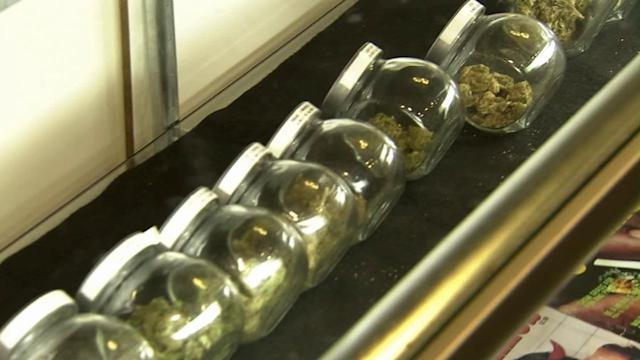 Garden Grove pot shops sidestepping ban?