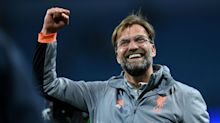 """Liverpool legend: Klopp's """"unstoppable"""" Reds far better than the Istanbul icons"""