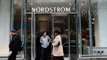 Nordstrom's profit takes a hit after credit-card-interest error
