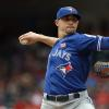 Blue Jays face trade deadline, Aaron Sanchez decisions