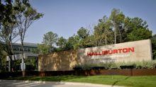 Halliburton cuts hundreds of jobs in the Rockies