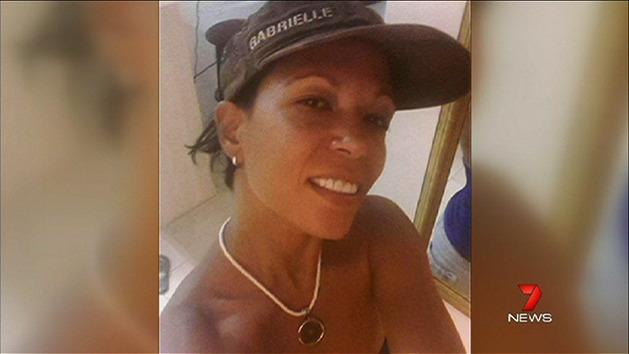 Aussie woman drowns in Bali