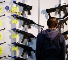Swiss vote to tighten gun laws, safeguard EU relations