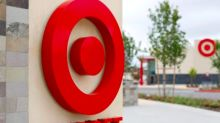 Target's holiday shipping deal takes on Amazon, Walmart