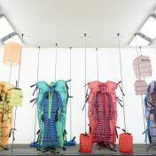 Craig Green又在Moncler Genius掀起一陣「風」 這次要讓服飾從扁平變3D