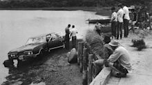 Chappaquiddick: A tragedy that changed the course of American history