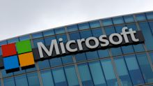 Hackers stole information on Windows vulnerabilities from Microsoft in 2013