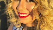Marília Mendonça diz ter vergonha de ir ao ginecologista: 'Quase explodo'
